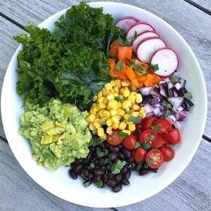 recipe thumbnail image